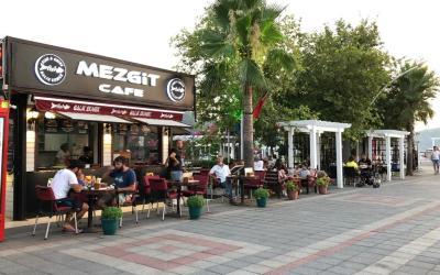 Mezgit Cafe Fethiye Balık Ekmek (19)