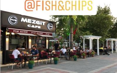 Mezgit Cafe Fethiye Balık Ekmek (20)