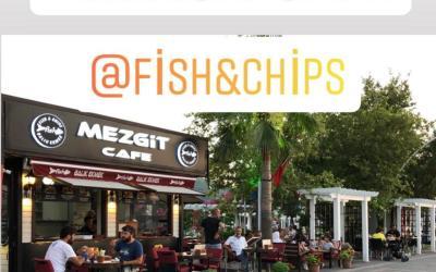 Mezgit Cafe Fethiye Balık Ekmek (21)