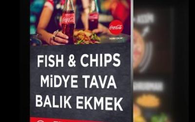 Mezgit Cafe Fethiye Balık Ekmek (24)